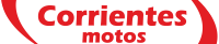 Corrientes Motos Logo